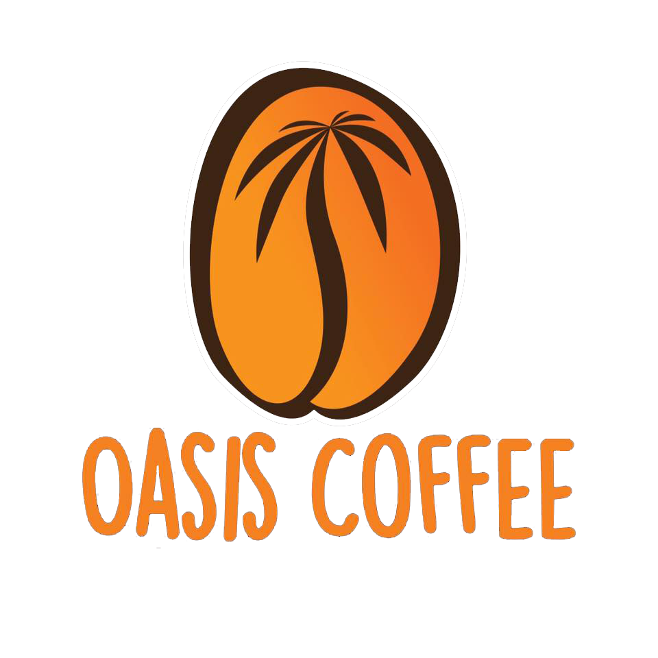 Oasis Coffee Kapiti